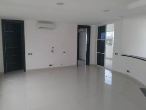 5 bedroom Detached Duplex House for sale . Banana Island Ikoyi Lagos