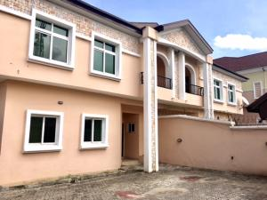 5 bedroom House for rent lekki phase 1 Lekki Lagos - 0