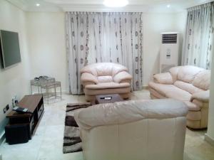 5 bedroom Terraced Duplex House for shortlet Ihuntayi Street, Oniru,  Victoria Island Extension Victoria Island Lagos - 0