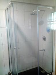 5 bedroom Terraced Duplex House for shortlet Ihuntayi Street, Oniru,  Victoria Island Extension Victoria Island Lagos