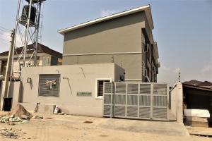 5 bedroom Terraced Duplex House for sale Oniru Estate Victoria Island Extension Victoria Island Lagos