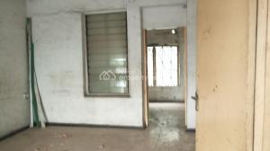 Warehouse Commercial Property for rent - Yaba Lagos