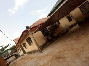 5 bedroom House for sale Ipaja Ayobo Ipaja Lagos