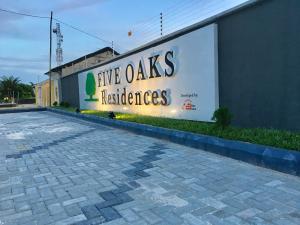 Serviced Residential Land Land for sale Eleko Beach Road  Ibeju-Lekki Lagos