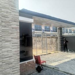 Residential Land Land for sale 3, Eleko junction, ibeju Lekki Eleko Ibeju-Lekki Lagos
