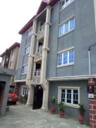 3 bedroom Flat / Apartment for rent Off Maryland Crescent, Shonibare Estate Maryland Lagos