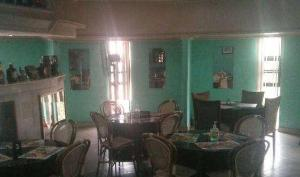 Commercial Property for sale Oshodi/Isolo, Lagos, Lagos Oshodi Lagos - 0