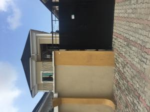 2 bedroom Flat / Apartment for rent Lekki scheme 2  Sangotedo Lagos