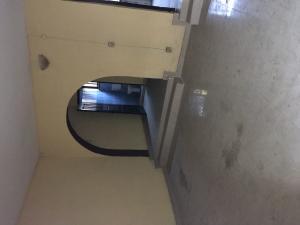2 bedroom Flat / Apartment for rent Crystal Estate Bye pass Ilupeju Ilupeju Lagos