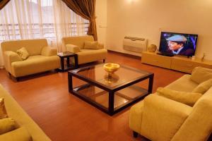 3 bedroom Flat / Apartment for shortlet Oniru Victoria Island Extension Victoria Island Lagos - 12