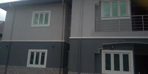 2 bedroom Flat / Apartment for rent Jehovah's witness road Calabar Cross River