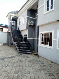 3 bedroom Flat / Apartment for rent Adegbayi Gbagi Alakia Ibadan Oyo - 0