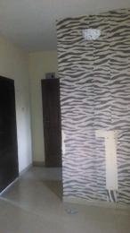 1 bedroom mini flat  Flat / Apartment for rent Church street  Igbogbo Ikorodu Lagos