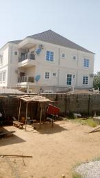 Serviced Residential Land Land for sale Close to Cosgrove Estate Katampe Main Abuja