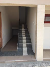 1 bedroom mini flat  Flat / Apartment for rent UNITED ESTATE Monastery road Sangotedo Lagos