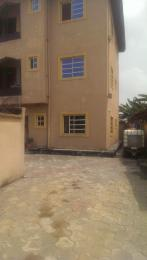 1 bedroom mini flat  Flat / Apartment for rent Ozuoba Obia-Akpor Port Harcourt Rivers