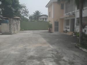 3 bedroom Flat / Apartment for sale Adeyemi Lawson Old Ikoyi Ikoyi Lagos