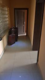 4 bedroom Flat / Apartment for sale Divine mews Yaba Lagos