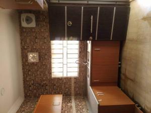3 bedroom Blocks of Flats House for sale Mabushi Opposite Hollywood Mabushi Abuja