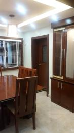 3 bedroom Blocks of Flats House for sale Wuse 2 Off Aminu Kano Crescent Abuja Wuse 2 Abuja