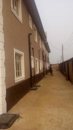 2 bedroom Flat / Apartment for rent - Igbogbo Ikorodu Lagos