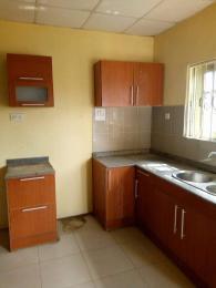 3 bedroom Flat / Apartment for rent Church street  Ikorodu Lagos