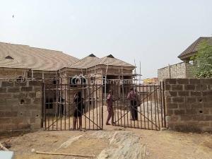 Flat / Apartment for sale Aerodrome G. R. A Samonda Ibadan,   Ibadan Oyo
