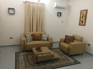 2 bedroom Mini flat Flat / Apartment for shortlet Adedeji Adekola Close Off Freedom Way Lekki Phase 1 Lekki Lagos