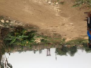 Residential Land Land for sale E1 Estate, Lemna Road Calabar Cross River