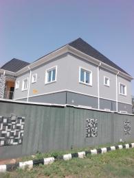3 bedroom Flat / Apartment for rent Okpanam road, Anwai, Infant jesus Asaba Delta