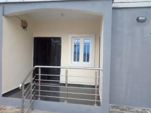 1 bedroom mini flat  Mini flat Flat / Apartment for rent Okpanam road, Anwai, Infant jesus Asaba Delta