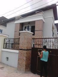 2 bedroom Flat / Apartment for rent Okpanam road, Anwai, Infant jesus, summit, Ibusa rd Asaba Delta