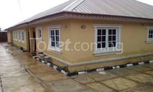 3 bedroom House for rent Adebayo street Apata Ibadan Oyo