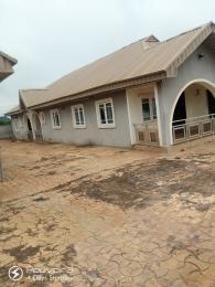 3 bedroom Flat / Apartment for rent Oke Mosan Abeokuta Ogun