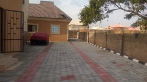 3 bedroom Flat / Apartment for rent Phase 2 Kurudu Abuja