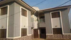 2 bedroom Flat / Apartment for rent Area C road Nyanya Abuja