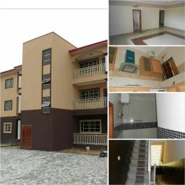 3 bedroom Flat / Apartment for sale In an Estate  Monastery road Sangotedo Lagos