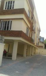 2 bedroom Flat / Apartment for sale - Old Ikoyi Ikoyi Lagos
