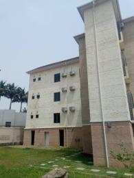 2 bedroom Blocks of Flats House for rent Lamido Road Angwan Rimi GRA Kaduna North Kaduna North Kaduna