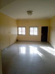 3 bedroom Blocks of Flats House for rent APO Off Legislative Quarters Before GUDU Apo Abuja