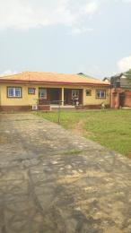 2 bedroom House for sale Road 5, Charity Estate, OFF OLOMU RD, Agric Agric Ikorodu Lagos