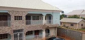 2 bedroom Blocks of Flats House for sale Barikalahu GRA Around Trade Fair Complex Kaduna North Kaduna North Kaduna