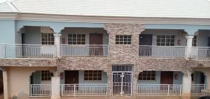2 bedroom Blocks of Flats House for sale Barikalahu GRA Around Trade Fair Complex Kaduna North Kaduna North Kaduna