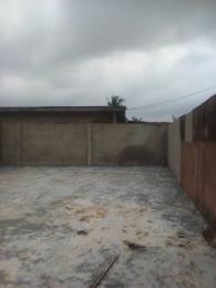 Commercial Land Land for rent Baruwa Ipaja Ipaja Lagos