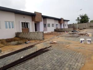 Residential Land Land for sale Ileju town Ilaje Ajah Lagos