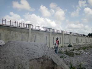 Residential Land Land for sale ELUJU TOWN Eluju Ibeju-Lekki Lagos