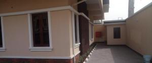 5 bedroom Detached Duplex House for sale Off Banana Island Mojisola Onikoyi Estate Ikoyi Lagos