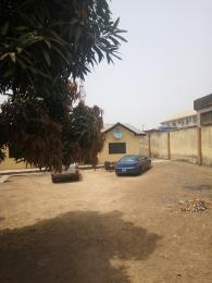 4 bedroom House for sale Obawole iju  Iju Lagos