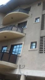 Blocks of Flats House for rent close behind Four Points by Sheraton, Oniru ONIRU Victoria Island Lagos