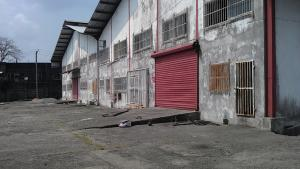 Warehouse Commercial Property for rent Ojota Ojota Lagos